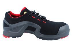 UVEX 1 Stiefel 8517.2 S3 SRC Sicherheitsstiefel Arbeitsschuhe Neuware!