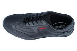 UVEX 2 XENOVA Sandale 9553.2 S1P Sicherheitsschuhe Weite 11