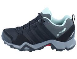 Details zu ADIDAS Terrex AX2 CP W Damen Outdoor schwarz Neuware!