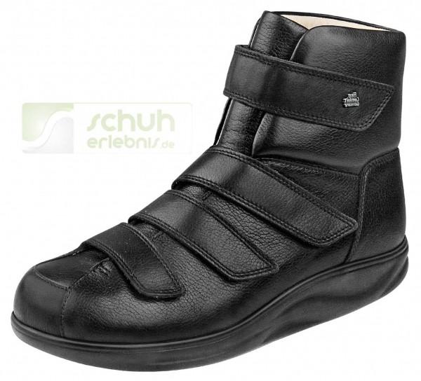 Finn Comfort PROPHYLAXE 97308 schwarz für empfindliche Füße
