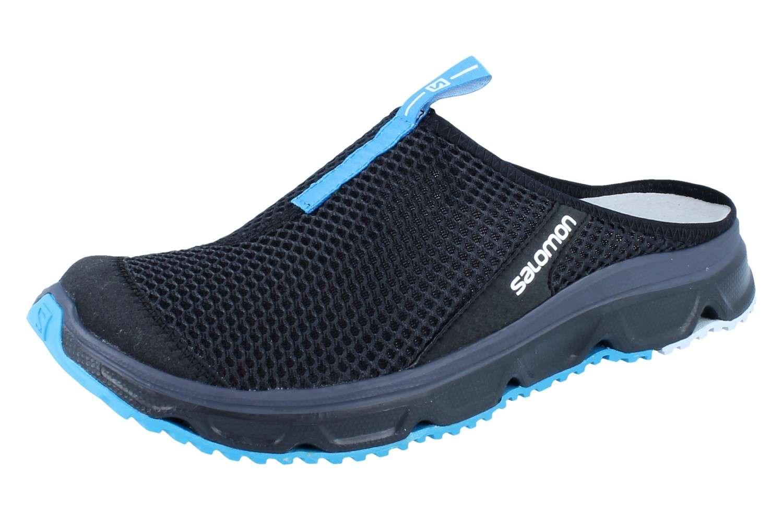 Blackblackhawaiian Neue 0 Rx 3 Modelle Surf Slide Salomon qYxR1CwIq