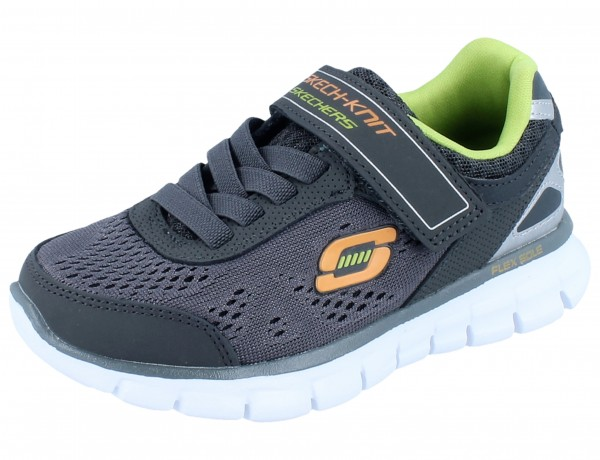 SKECHERS Synergy grau Power Rush