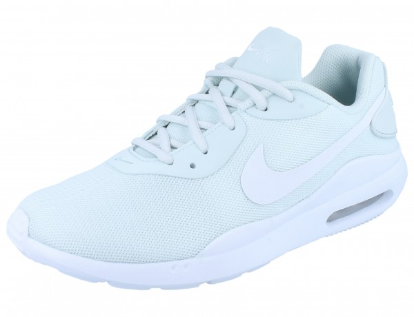 NIKE WMNS Air Max Oketo ghost aqua/white