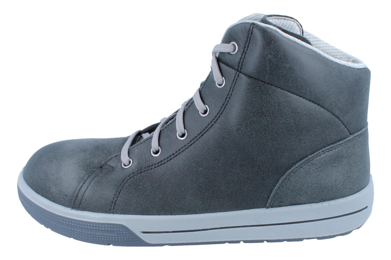 Sicherheitsschuh Atlas ESD A585 XP Herren Sneaker S3