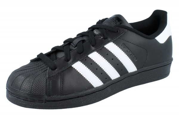 adidas superstar foundation damen