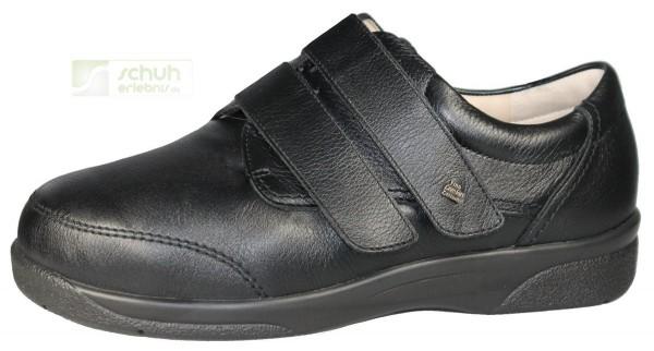 Finn Comfort 96107 schwarz/Sponarind y3yIdz