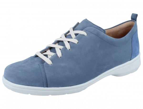 GANTER Gera G jeans/Softnubuk