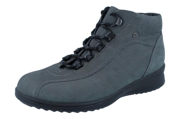 FINN COMFORT Stiefel Stanz asphalt/Patagonia