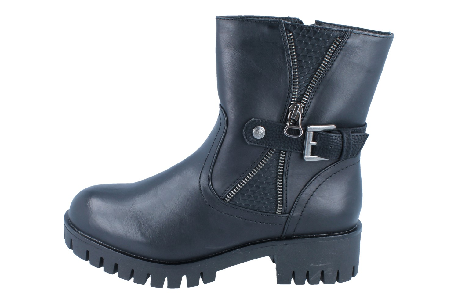 Rieker Schwarz Schwarz Rieker Schwarz Stiefel Rieker Stiefel Rieker Stiefel Stiefel Bravaskopjiewildebuk Bravaskopjiewildebuk Bravaskopjiewildebuk 7gy6bf