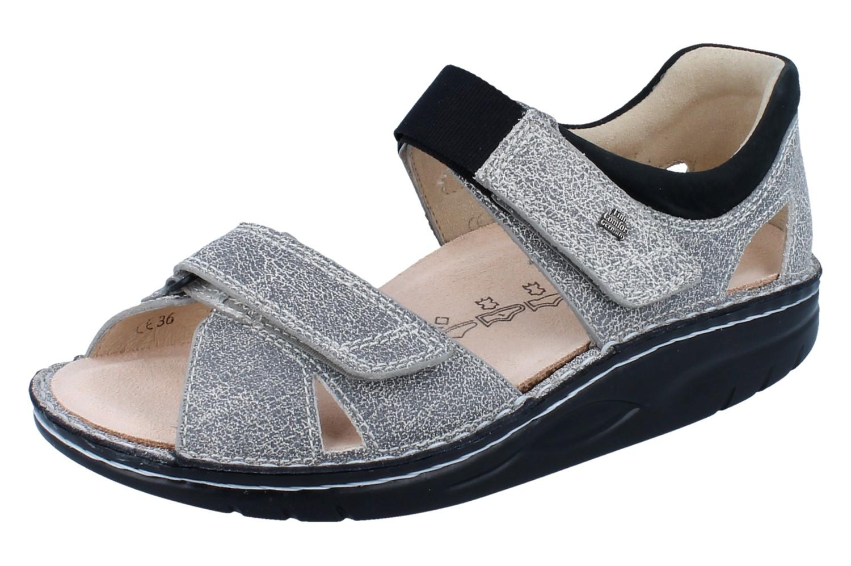 finnamic sandalen damen und herren schuherlebnis. Black Bedroom Furniture Sets. Home Design Ideas