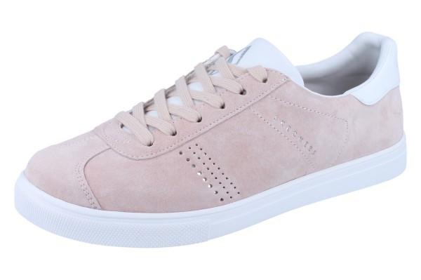 SKECHERS Street Moda Perswayed lt.pink