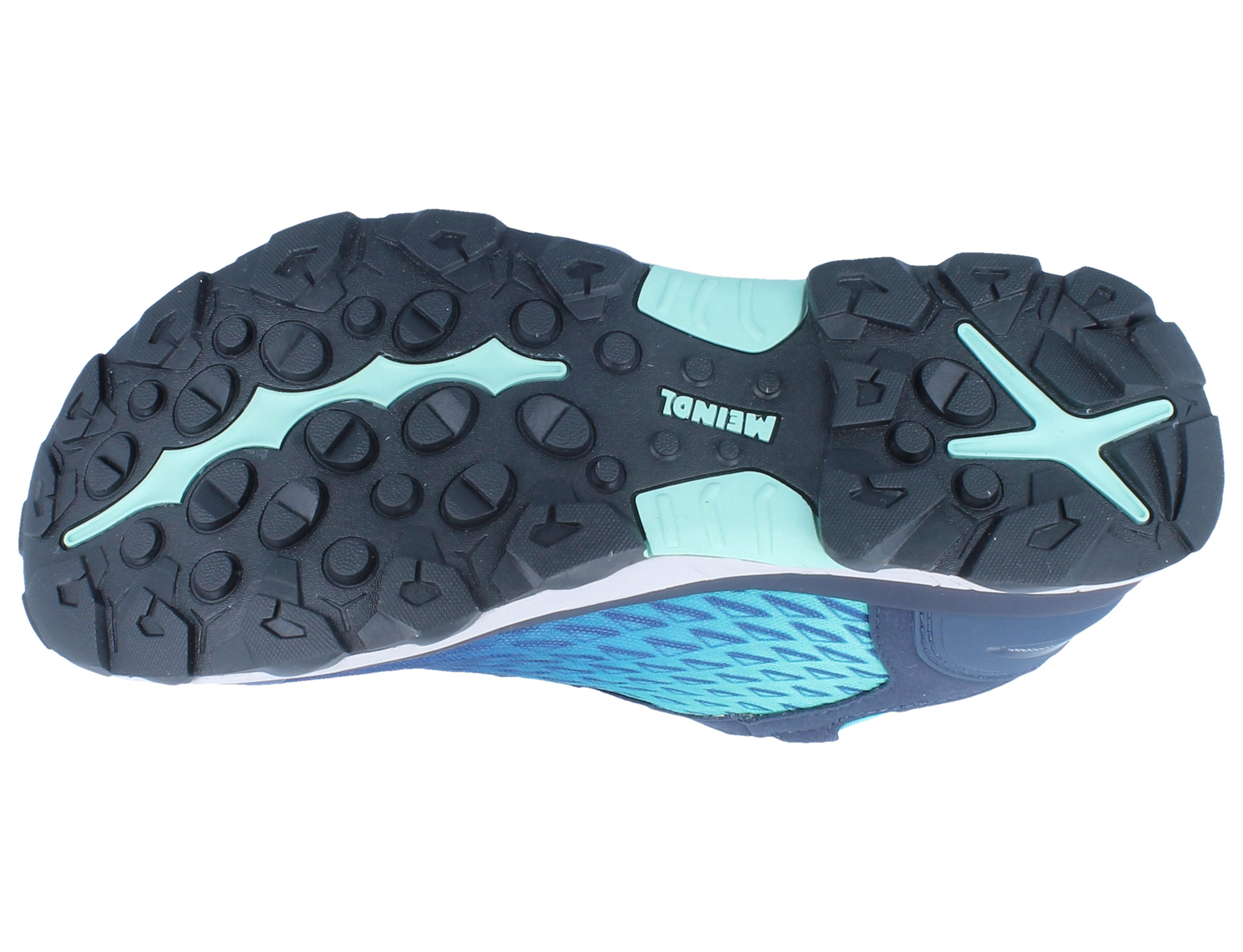 Herren Schuhe von Aku: bis zu −20% | Stylight