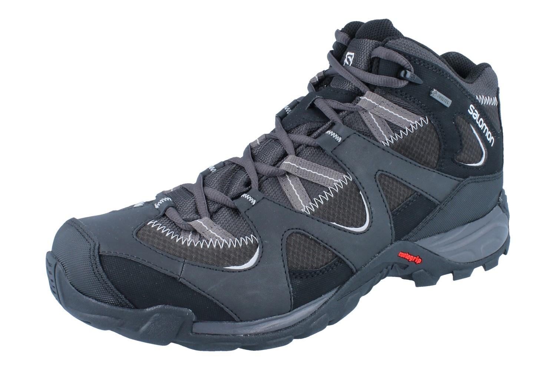 390626 Outdoor Schuhe von Salomon