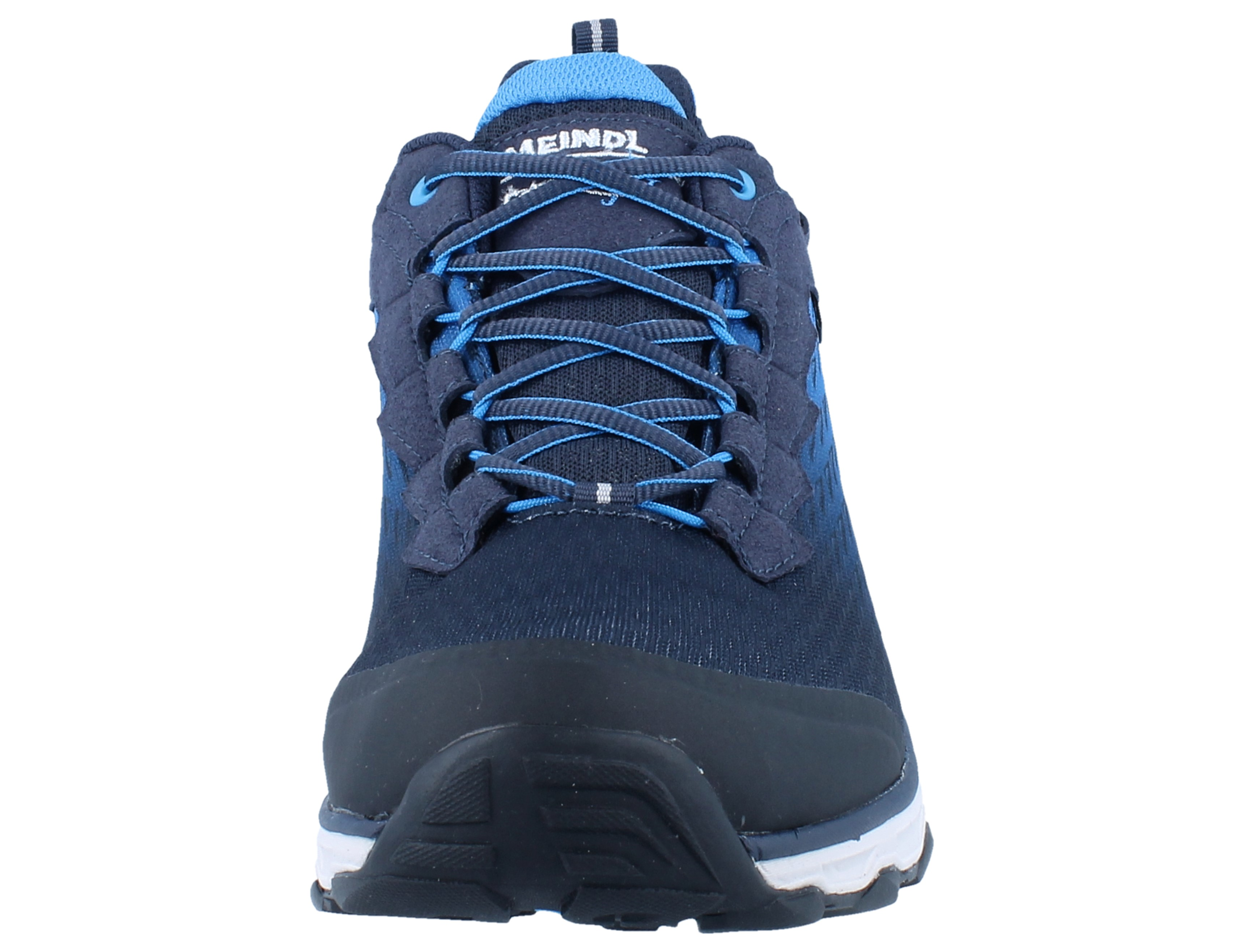 MEINDL Activo Sport GTX marineblau VentilationMesh
