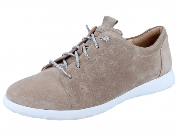 GANTER Gabby G taupe/Casualvelour