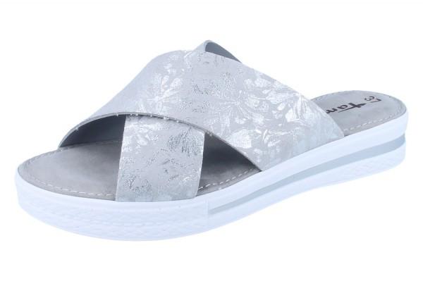 TAMARIS Palimon 1-27230-20-295 lt grey/silver