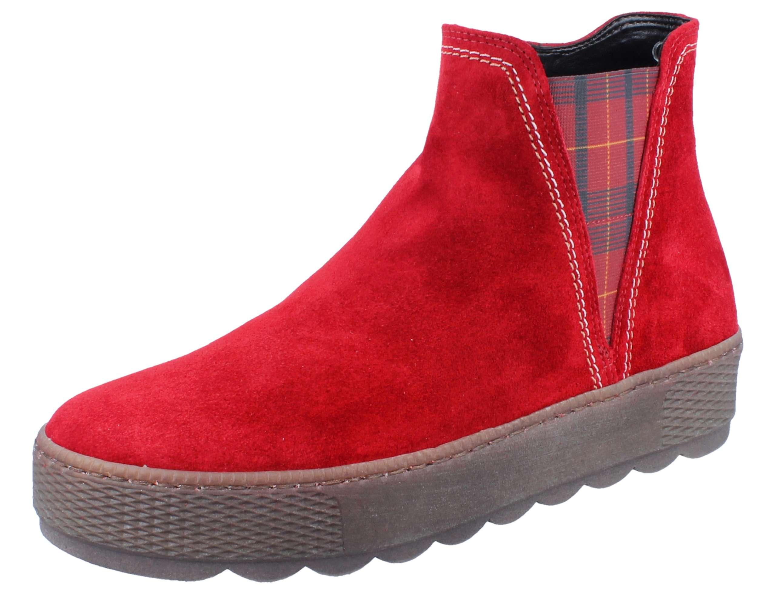 Rotdreamvelour Boots Boots Rotdreamvelour Comfort Chelsea