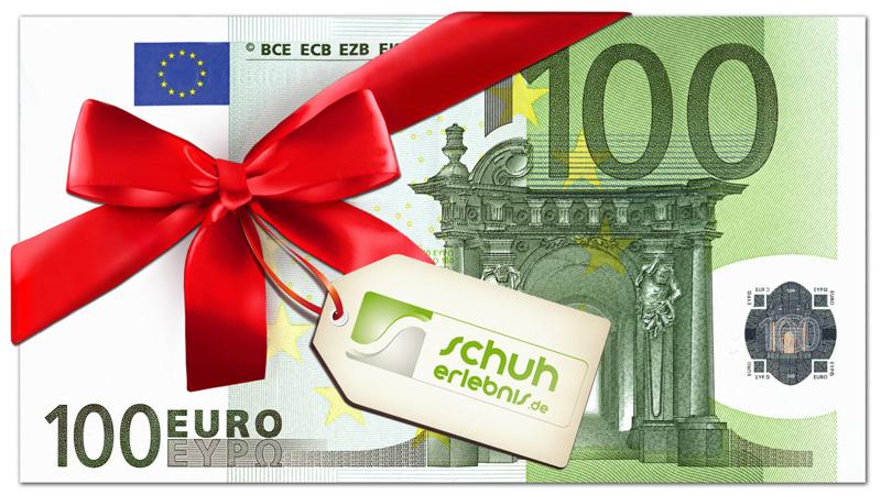 ´100 Euro
