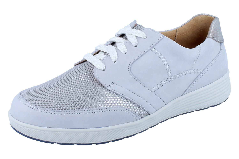 Lloyd Shoes Sale Online