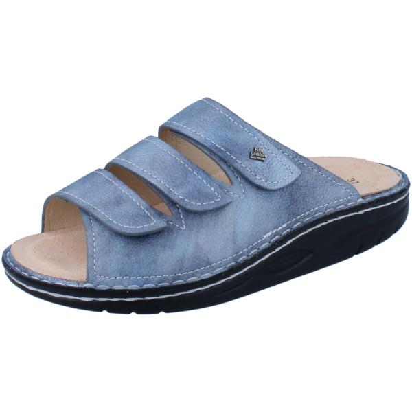 FINN COMFORT FINNAMIC Andros jeans/Alfa