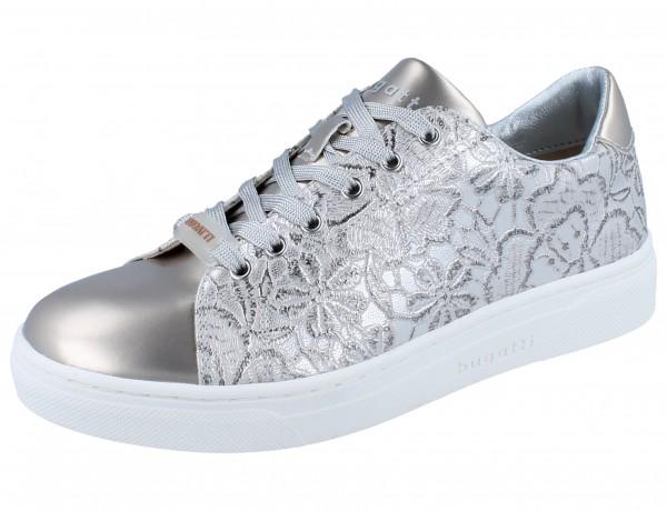 BUGATT Elea Sneaker sand/beige