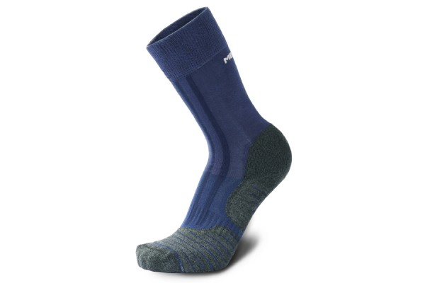 MEINDL MT4 Modal Men Socken marine